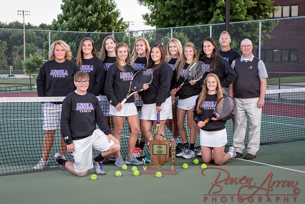 2016-06-02 Sectional Photo