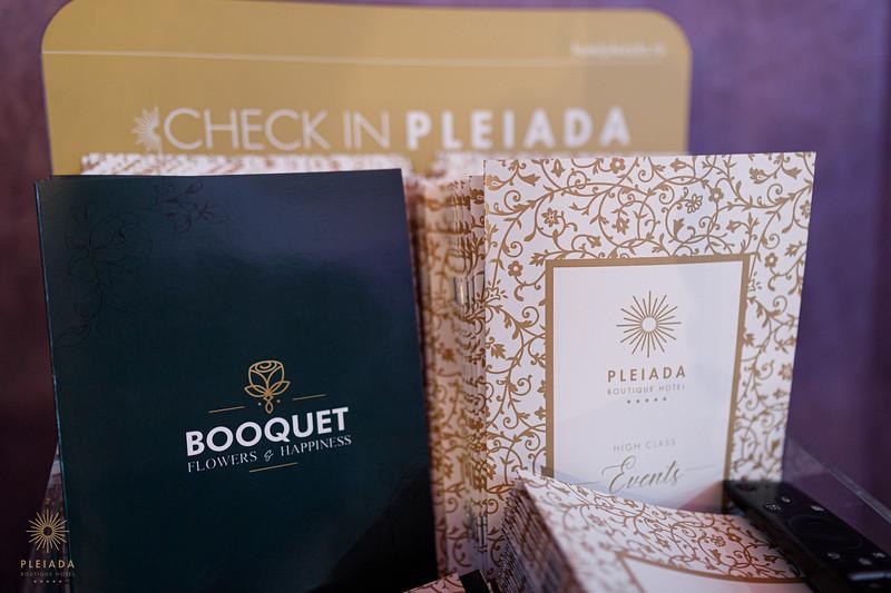 Pleiada_2020_Weddings-0028.jpg