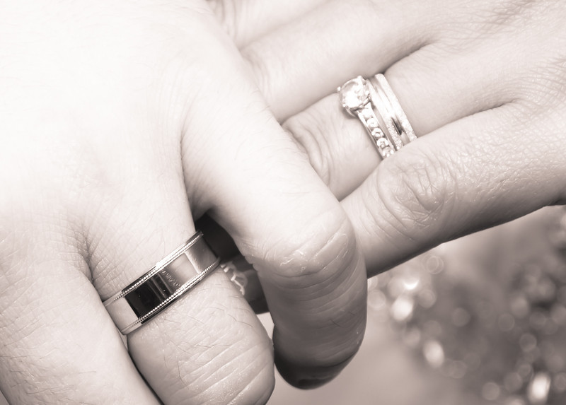 Mr&Mrs Blain-139.jpg