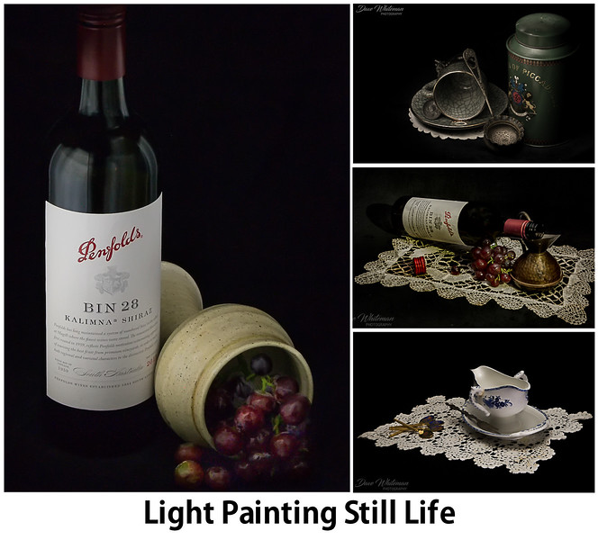 Loght Painting Still Life.jpg