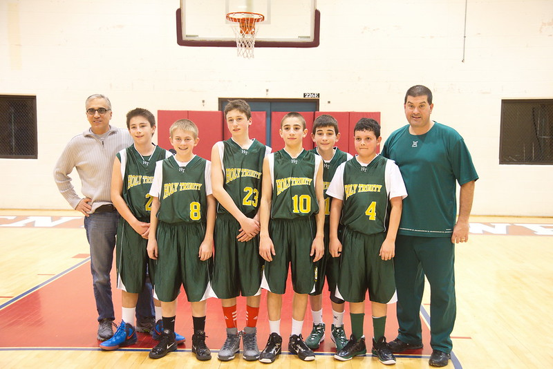 2013-01-18_GOYA_Basketball_Tourney_Akron_180.jpg
