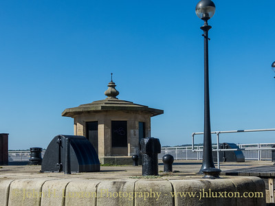 Historic Ports and Docklands