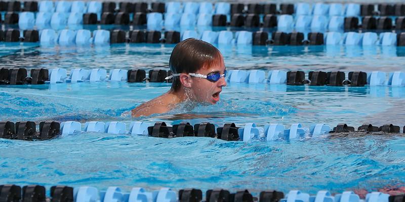 10.25.19 CSN Varsity Swim Districts-105.jpg