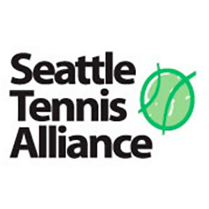 Seattle Tennis Alliance