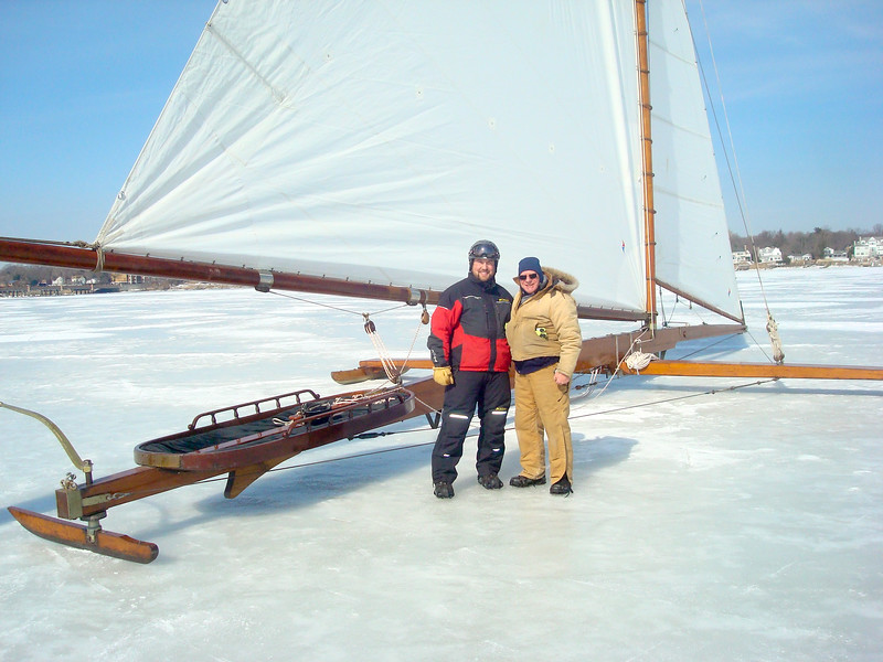 150309_Strand Iceboats_99.jpg