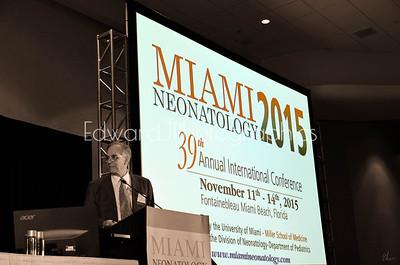 University of Miami Neonatology Conference