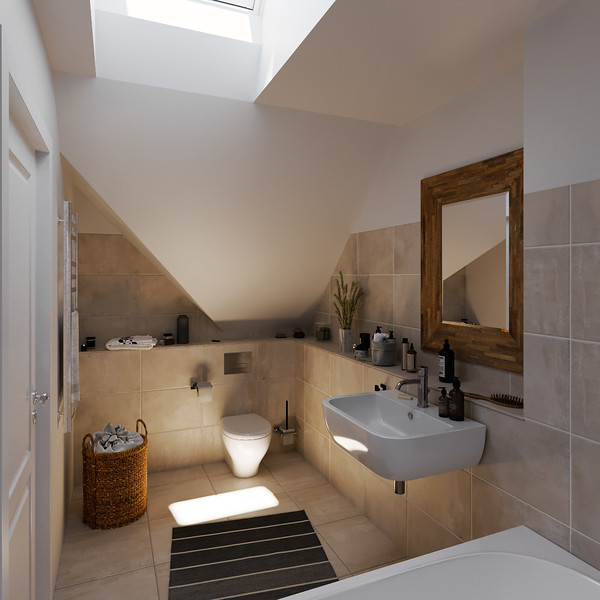 velux-gallery-bathroom-179.jpg