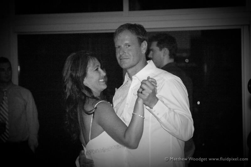 Tracy & Jeff Wedding Weekend (78 of 138).jpg