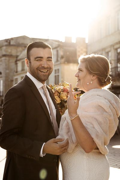 Awardweddings.fr_pre-wedding__Alyssa  and Ben_0415.jpg