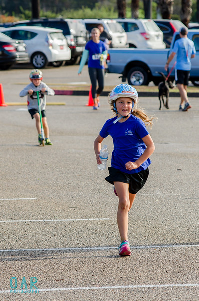 11.1.14 x Run for Love 5k-118.jpg