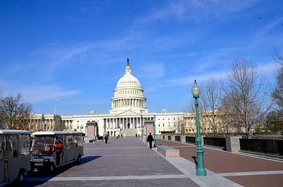 2014-04  WASHINGTON DC