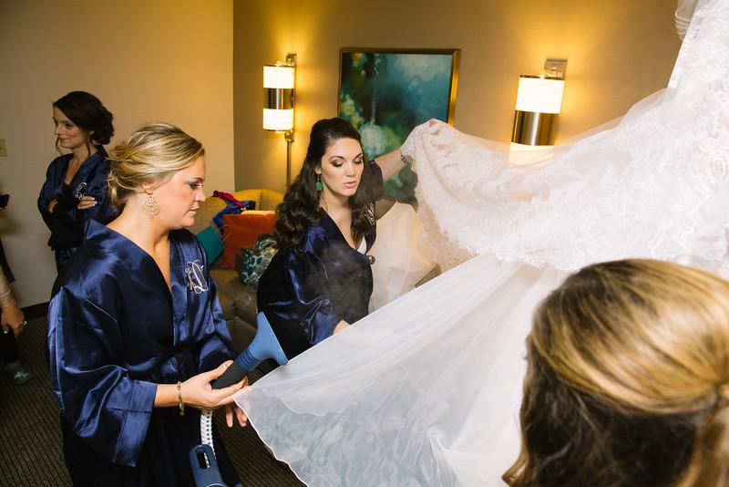 Le Cape Weddings - Jordan and Christopher_A-19.jpg