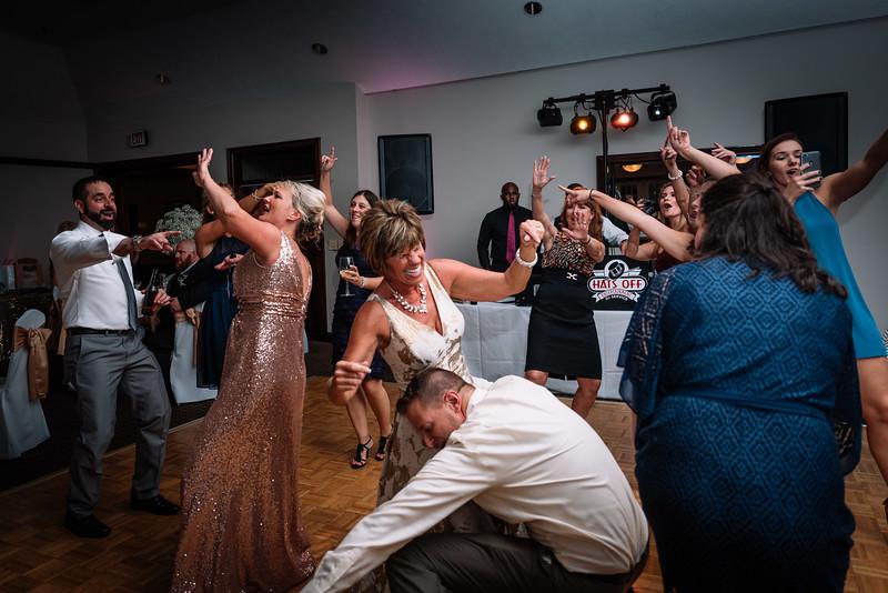 Flannery Wedding 4 Reception - 156 - _ADP6084.jpg