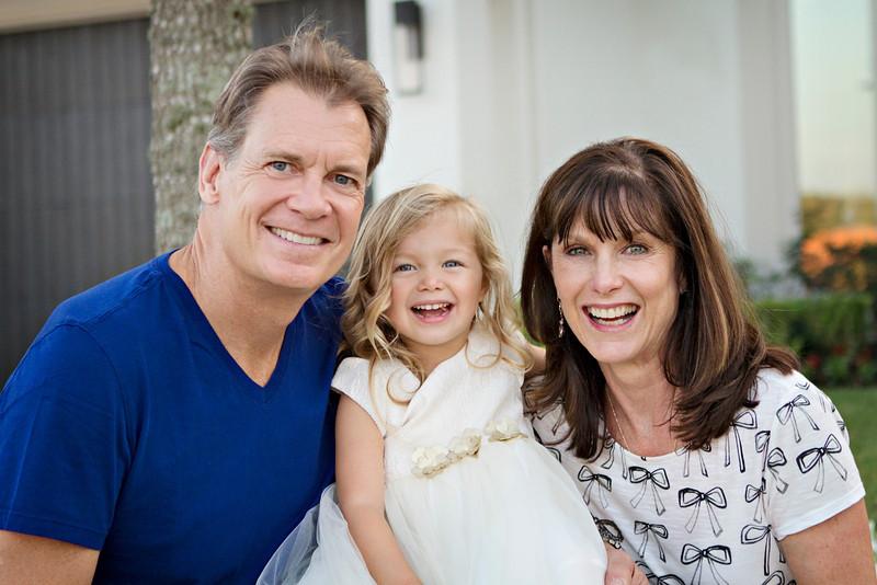 Kennedy Family 2013 290copy.jpg
