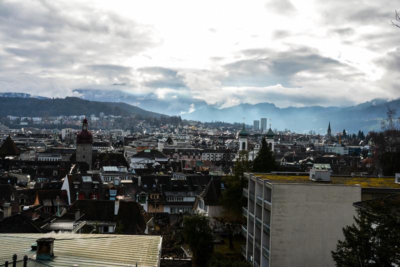 Lucerne-20.jpg