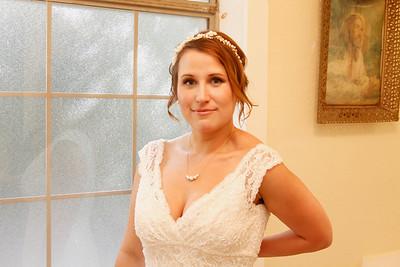 Jewel's Bridals