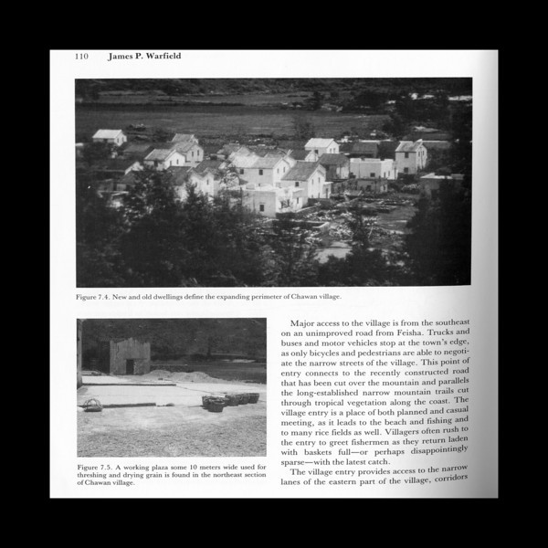 Chinese Landscapes_Page 110-11.jpg