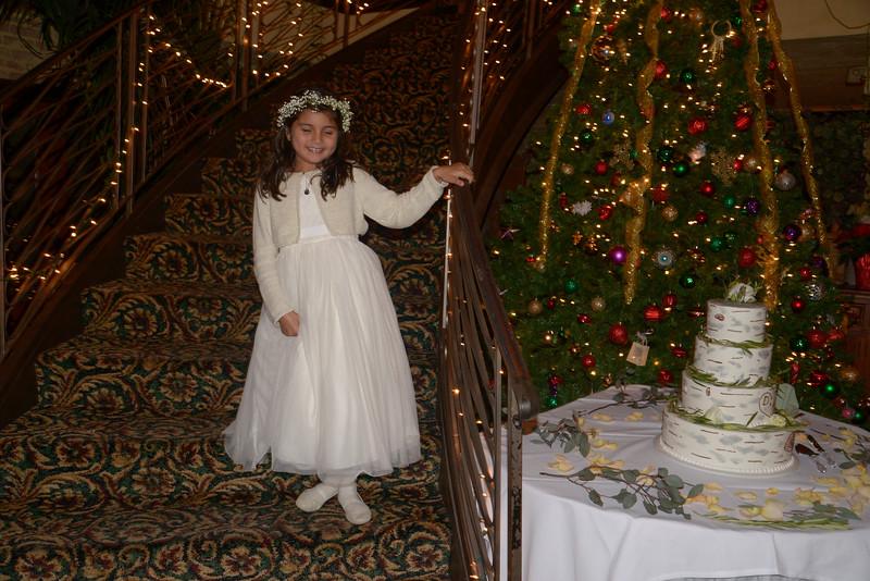 danielle_amir_wedding_party-21.jpg