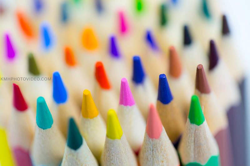 Color Pencils 1.jpg