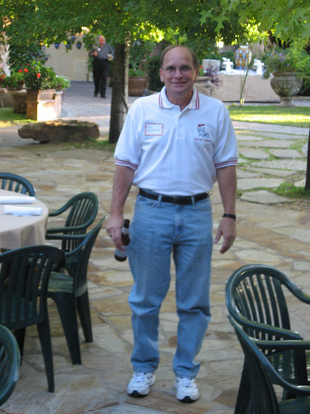 Stewardship Dinner 2008 012.JPG