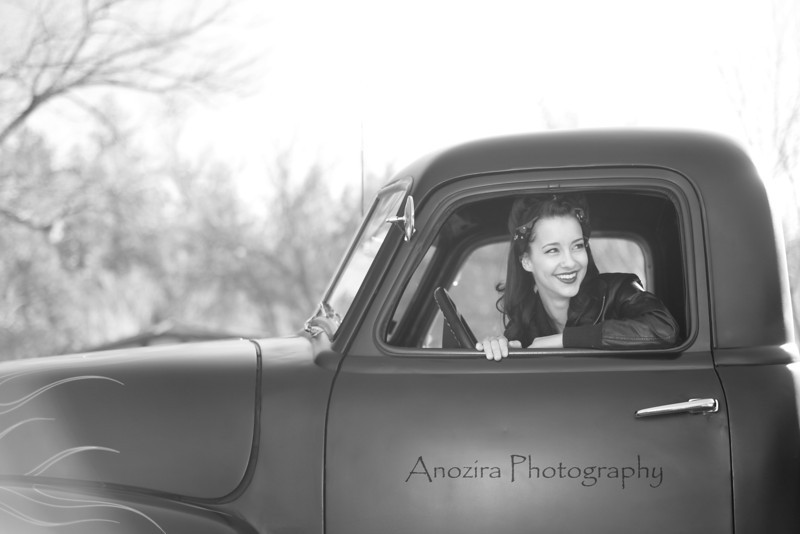 Pin Up Truck Shoot_28.jpg