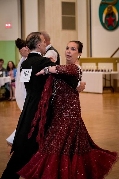 RVA_dance_challenge_JOP-6085.JPG