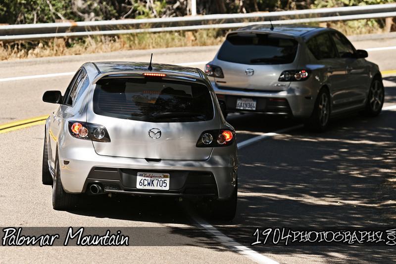 20090816 Palomar Mountain 349.jpg