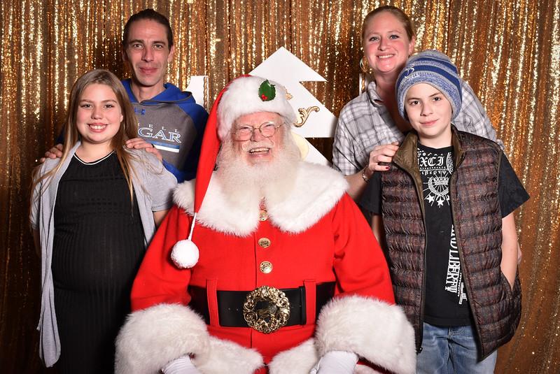 Mckinstry Santa-378.jpg
