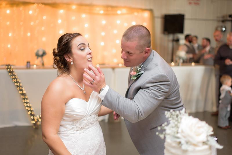 Wheeles Wedding  8.5.2017 02508.jpg