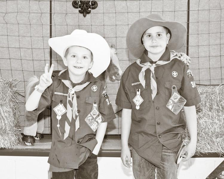 Scouts (14).jpg