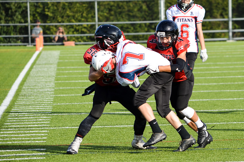 Jr Boys Football 2017 (41 of 44).jpg