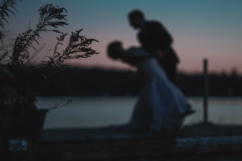 White Lake Lodges Rustic Adirondack Wedding 185.jpg