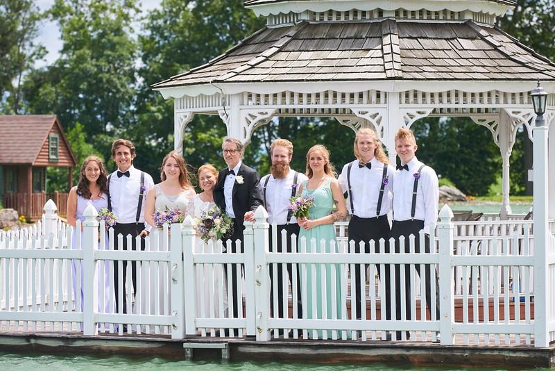 Bartch Wedding June 2019__107.jpg