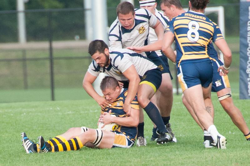 2015 Michigan Rugby vs. Humber 261.jpg