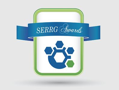 2014 03 22 6th Annual SERRG Awards
