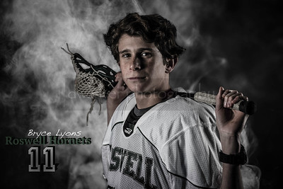 RHS LAX Portraits 2015