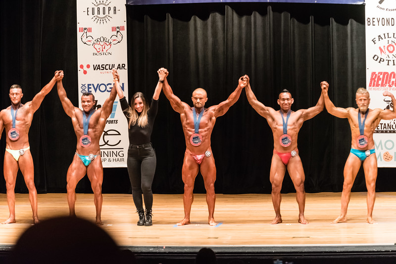 Jay Cutler Invitational October 2019__ERF5362
