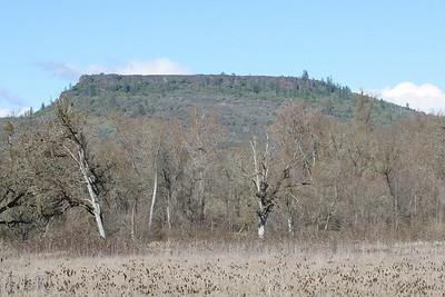 Touvelle Park