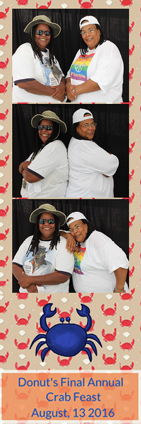 PhotoBooth-Crabfeast-C-23.jpg