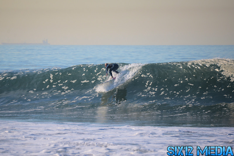 Santa Monica Surf-07.jpg