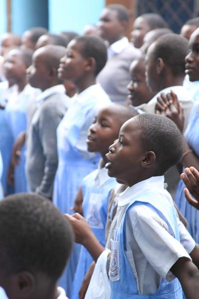 Kenya Part1 '15 246.JPG
