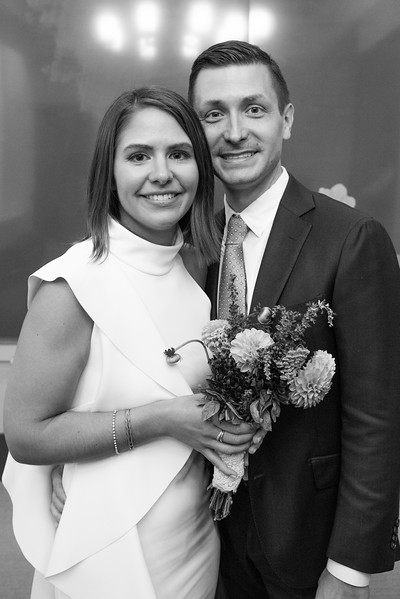 Meghan-Brian-Wedding-10-16-17-88.jpg