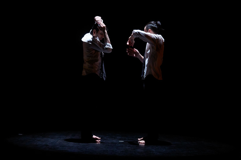 Kizuna Dance Tech Rehearsal26.jpg