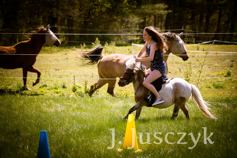 Jusczyk2021-9303.jpg