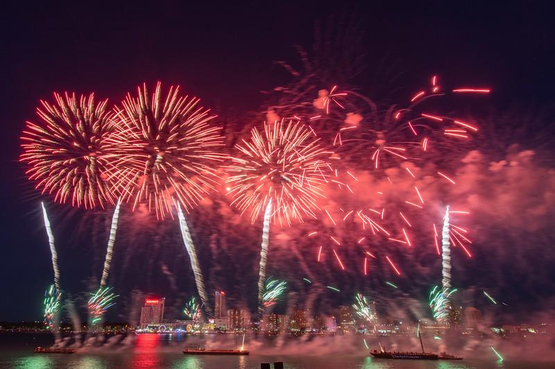 Ford Fireworks 2018 LP -356.jpg