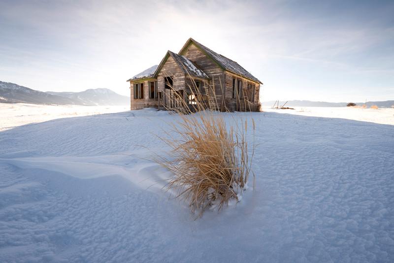 prairie home.jpg