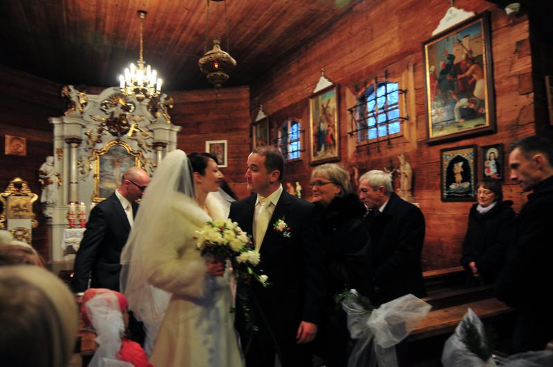 WeddingCeremony-17.jpg