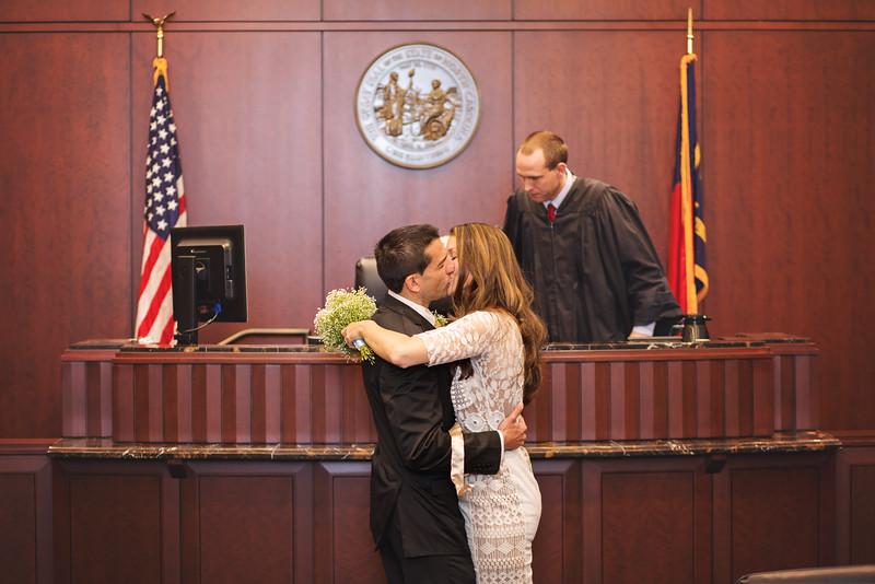 C&R Courthouse Wedding High ResIMG_0512-Edit_.jpg