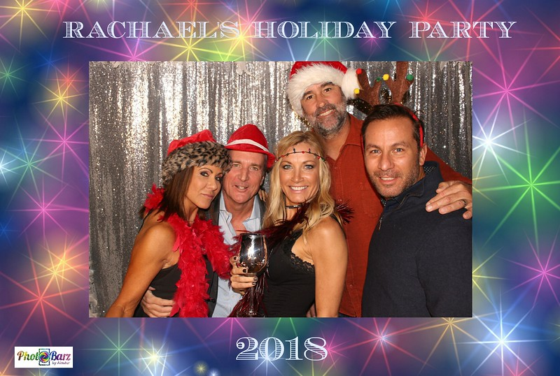 HOLIDAY PARTY PICS74.jpg