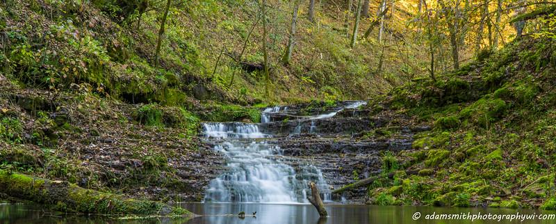 kinnickinnic_state_park_hidden_falls-6.jpg